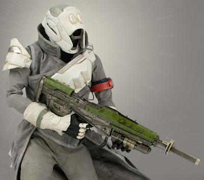 Destiny warlock bungiestore com edition features old guard shader