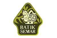 Lowongan Kerja di PT Batik Semar – Surakarta (Merchandiser, PPIC, SPG/SPB, Driver)