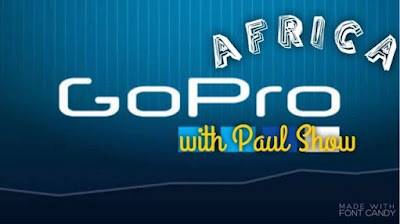 GoPro Africa- Undiluted Truth About USI-Tech