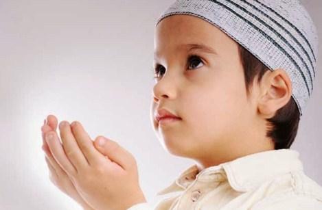 Download Kumpulan Doa Harian Versi Anak Suara Pelan Dan Jernih