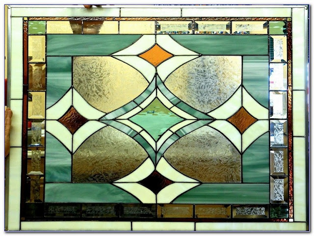 Buy Stained GLASS WINDOWS For Sale Used near me