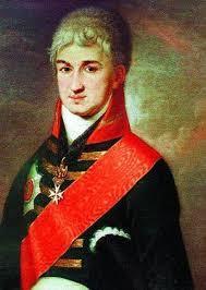 Резанов Николай Петрович