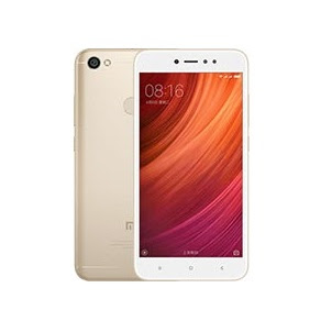 Xiaomi Redmi Note 5A Price, Feature, Specification and review