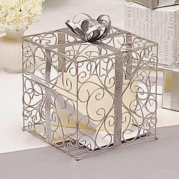 avril 2015 invitation mariage carte mariage texte mariage cadeau mariage. Black Bedroom Furniture Sets. Home Design Ideas