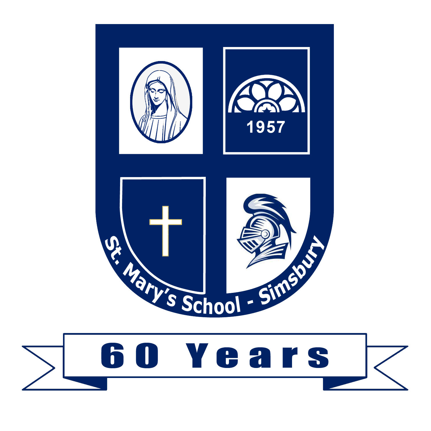 Saint Marys School News Announcements News For The Week Of 42717