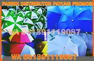 Payung promosi, payung souvenir, payung hujan, payung hadiah, payung lipat, payung golf, payung pelangi, payung lipat 3, payung lipat 2, payung cantik, payung lucu, payung murah, pabrik payung