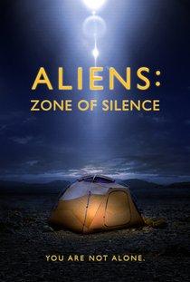 Baixar Aliens: Zone of Silence Legendado Torrent