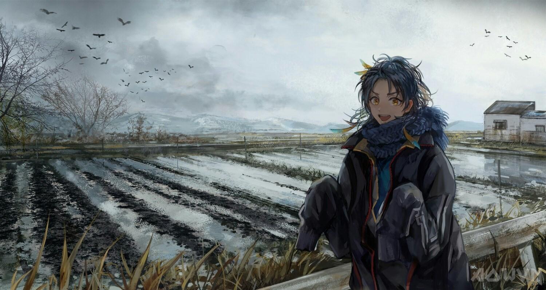 104 AowVN.org m - [ Hình Nền ] Anime cho điện thoại cực đẹp , cực độc | Wallpaper