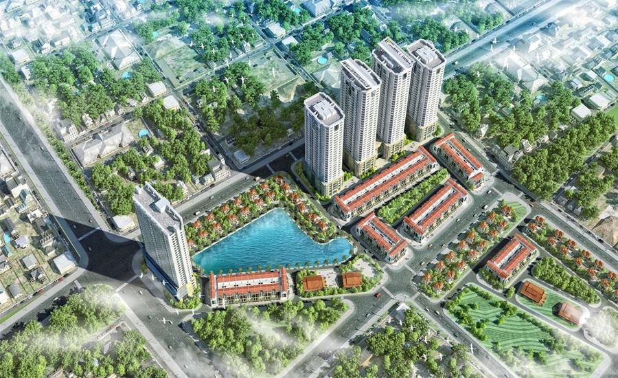 phoi canh flc garden city