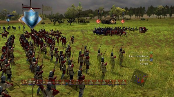 THE-HISTORY-CHANNEL-GREAT-BATTLES-MEDIEVAL-Pc-Game-Free-Download-Full-Version