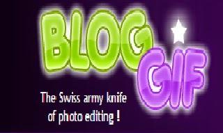 موقع لعمل البومات صور فلاشية 3d-bloggif