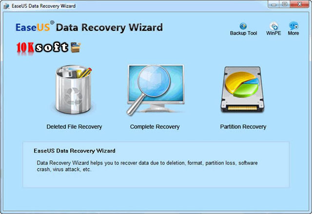 easeus-data-recovery-wizard-professional-10-8-0-latest-version-free-download