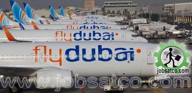 وظائف-شركة-فلاي-دبي