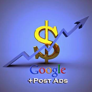 Iklan+Google+.jpg (350×350)