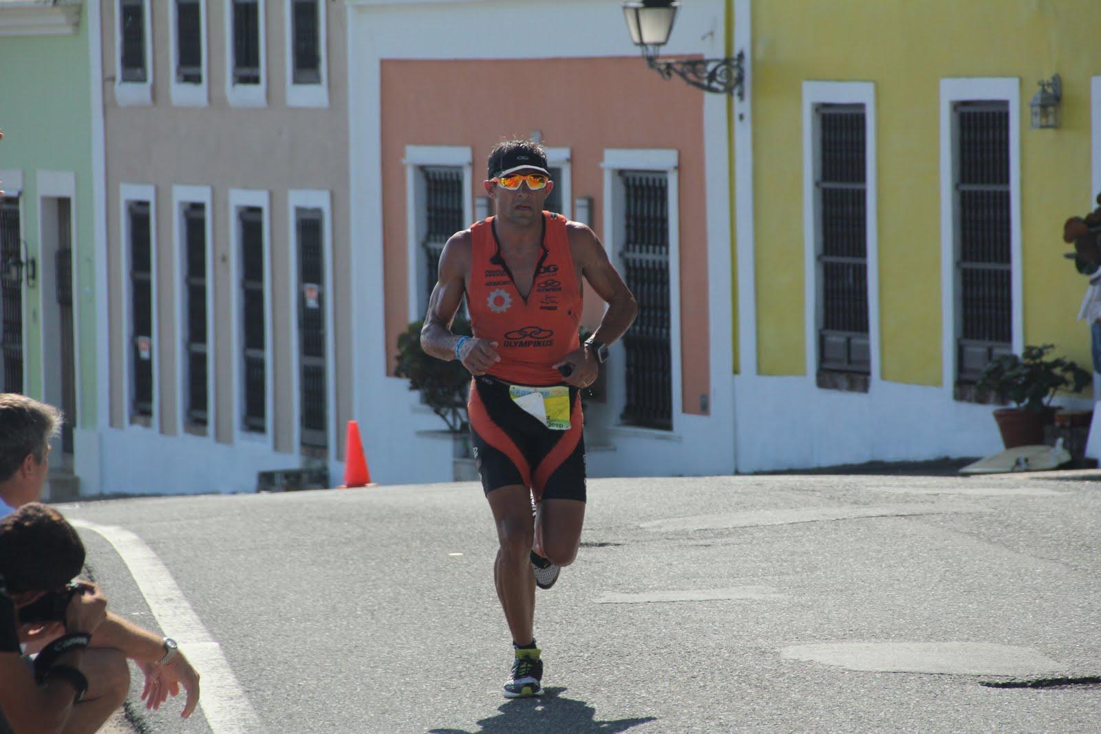 873da5eea ... ser una competencia inagural preocupaba a varios triatletas