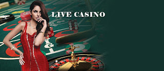 Game Slot Casino Online Exploding wilds - Informasi Casino Online