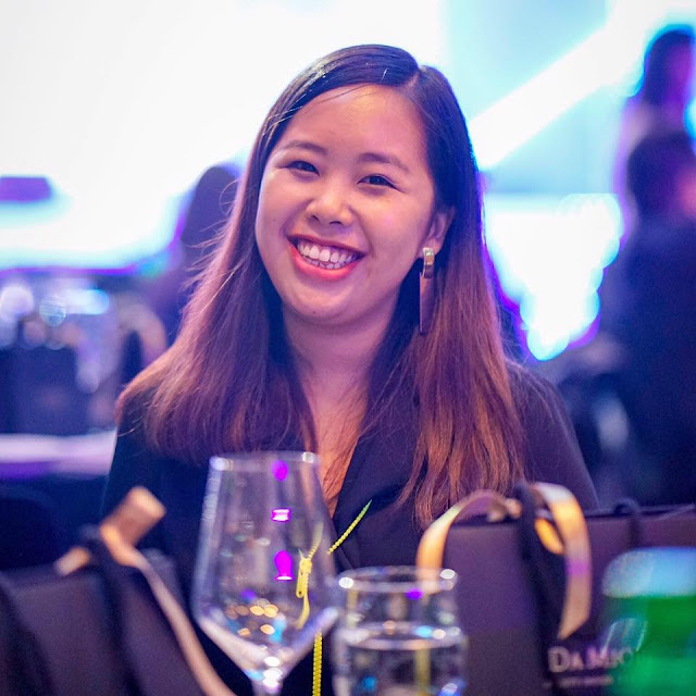 Hà Thị Tú Phượng - CEO 9X của Metub chia sẻ bí kíp kiếm tiền tỷ từ YouTube