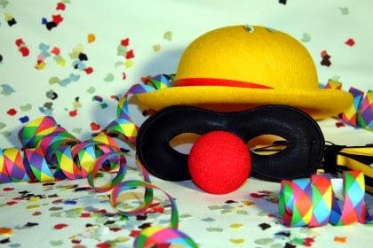 Τρελό Καρναβάλι!!!!!!!