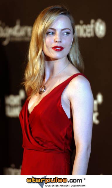All Actress Photo Gallery Australian Actress Melissa -8690