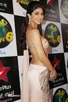 Shilpa Shetty HQ 1 ~  Exclusive 012.jpg