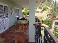 chalet en venta benicasim las palmas terraza2