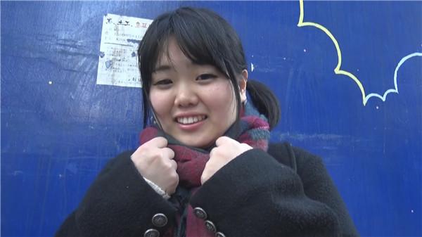 UNCENSORED Tokyo Hot pp014 東京熱 ハメ撮り堕天録 No.014 唯, AV uncensored
