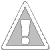 aduuh!! Website Prabowo-Sandi Dihacked