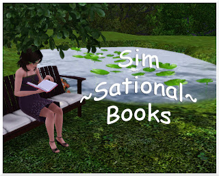 Sim~Sational~Books