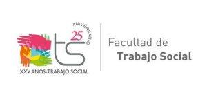 Conmemoración del 25 aniversario de los estudios de Trabajo Social en la UMU.