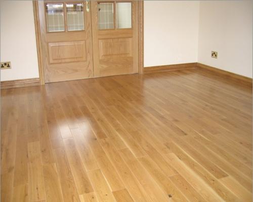 sàn gỗ sồi giá rẻ tại hà nội