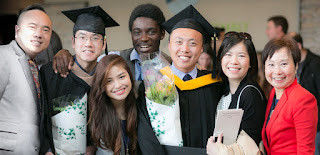 Top 5 Most Affordable Universities