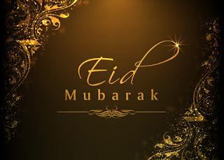 Happy Eid Mubarak 2017 Free Images Download Now