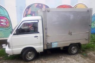 Rental Mobil Ekspedisi Multi Fungsi, Malang Hubungi 082331058425
