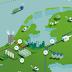 'Planbureaus leggen vinger op witte vlek in analyse Klimaatakkoord'