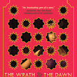 Reseña The Wrath and the Dawn