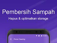 Wajib Download ! 7 Aplikasi Cleaner Terbaik di Android & IOS 2019