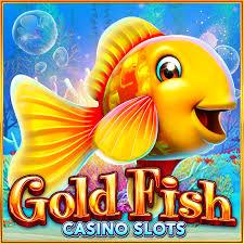 Gamehunters Goldfish Casino
