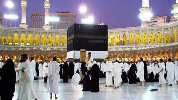 Bolehkah Melaksanakan Umrah Sebelum Haji?