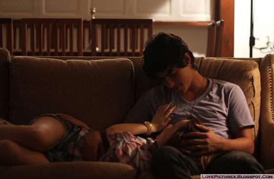 boyfriend, girlfriend, feelings, cute, emotions, affection ...