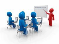 Usaha Dengan Modal Kecil Secara Online Anti Rugi Besar