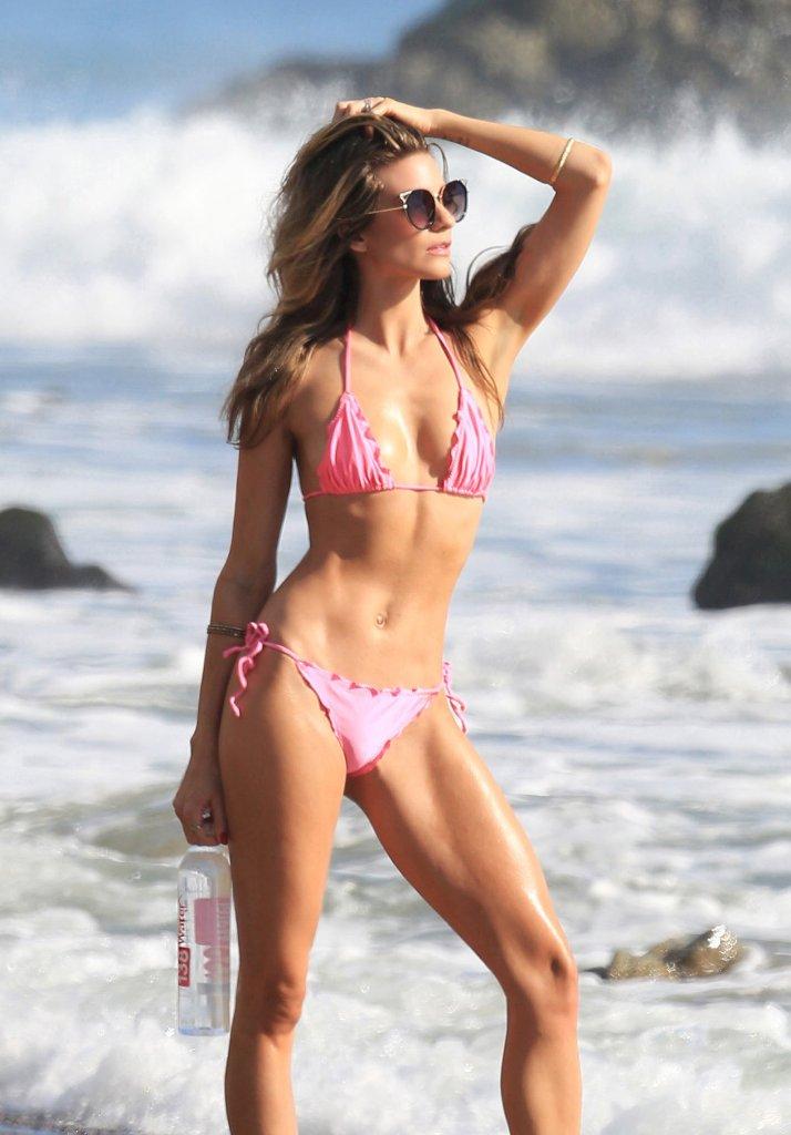 nude Legs Giorgia Gabriele (56 photo) Fappening, Twitter, lingerie