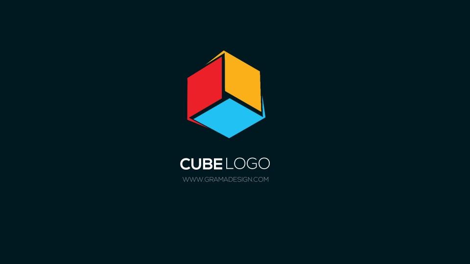 Liquid Logo Animation | FREE Intro Template Sony Vegas 12 13 14 ...