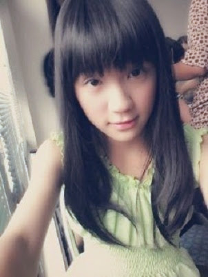 Cindy Gulla picture