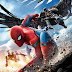 Download Spider-Man: Homecoming (2017) Bluray Subtitle Indonesia