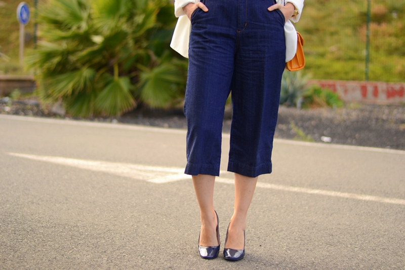 zara-heels-and-denim-culottes
