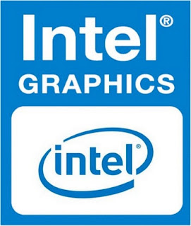 Download Intel® HD Graphics Driver for Windows7/8/8.1-32bit
