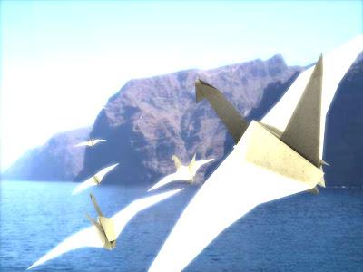 Imagen con blender programa de animación 3D