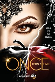 Once Upon a Time S06E21 The Final Battle, Part 1 Online Putlocker