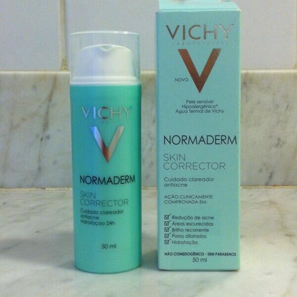 normaderm-skin-corrector-vichy