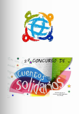 http://www.calameo.com/read/00302447558d91104d428